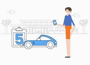 What to Consider Before Buying Vehicle Insurance Online