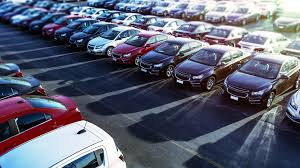 Get to Know How to Sell Your Car in Las Vegas