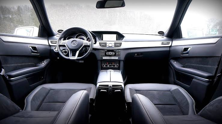 10 Car Interior Cleaning Hacks To Make your Ride Last