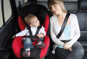 Most Trusted Source for Buy a Car Seat