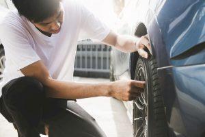 truck tyres in Bankstown