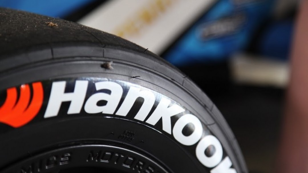 HANKOOK TYRES AND WHERE TO GET THEM FROM?