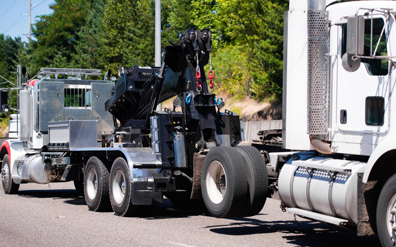 Should You Tip a Tow Truck Driver: 7 Reasons the Answer Is Yes