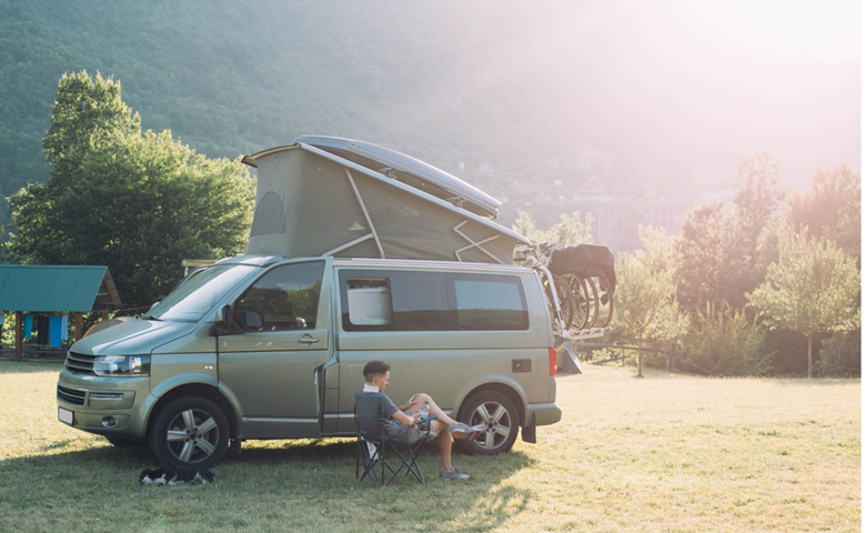Campervan Cost: Is a Campervan Worth It?