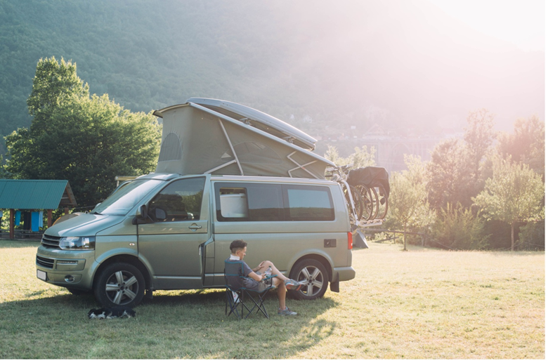Campervan Cost: Is a Campervan Worth It?