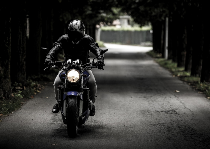 Is Owning a Motorcycle Better Than Owning a Car?