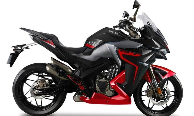 Top Considerations When Looking for a Motorcycle Dealer